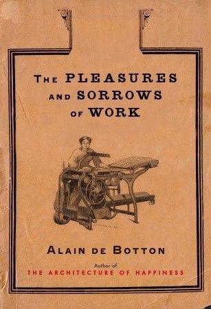 essays in love alain de botton goodreads