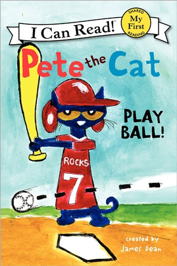 download pete the cat songs
