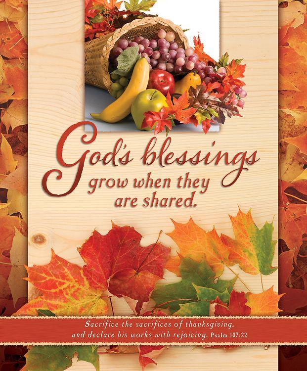 thanksgiving 2012 congratulations
