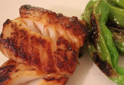 miso cod   Food Glorious Food   Pinterest