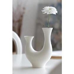 One-O-One Vase