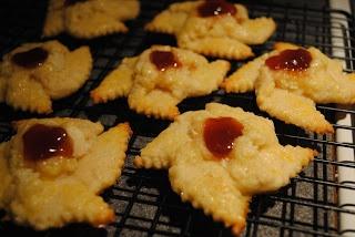 Coconut Cream Cheese Pinwheels | Sweets | Pinterest