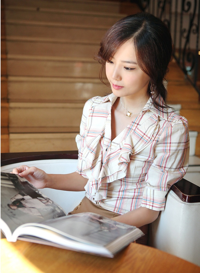 Cute japanese clothing stores online. Girls clothing stores