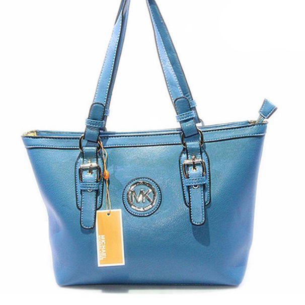 michael kors outlet online store purses bags pinterest. Black Bedroom Furniture Sets. Home Design Ideas