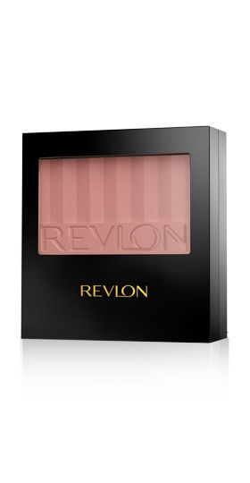 Revlon® Powder Blush