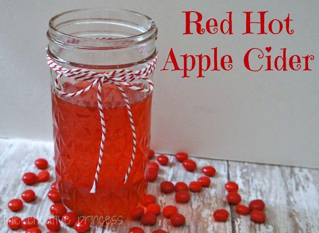 apple cider apple cider hot ginger apple cider with applejack recipes ...