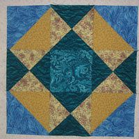 critque of patches quilt and community Fast four-patch quilt tutorial  search diary of a quilter  books, or notions in exchange for posting an honest review.