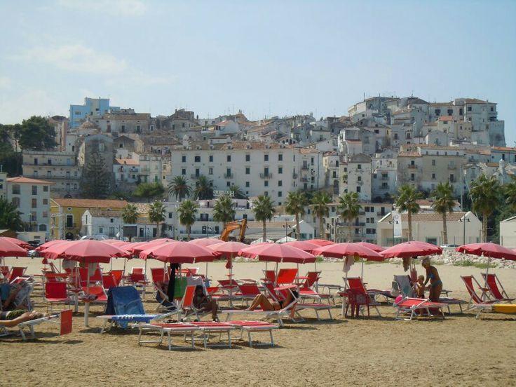 Rodi Garganico Italy  city pictures gallery : Italy, Gargano, Rodi Garganico | Italy, Puglia, Gargano | Pinterest