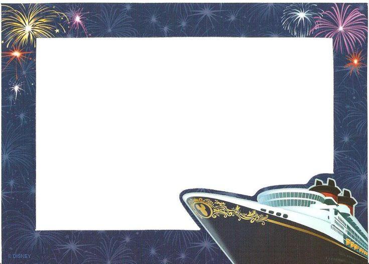 Disney Cruise Line   Disney Clip Art   Pinterest