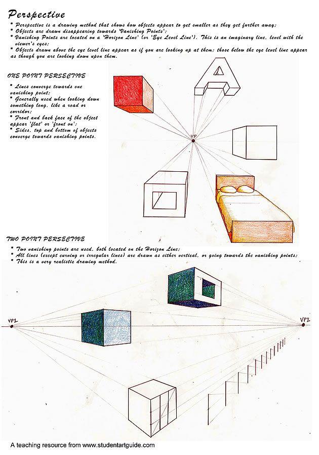 free art teacher resources. Black Bedroom Furniture Sets. Home Design Ideas