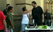 Mais Você Culinária - Mcmanis recria a receita do sanduíche de mortadela no Mercado Municipal de São Paulo   globo.tv