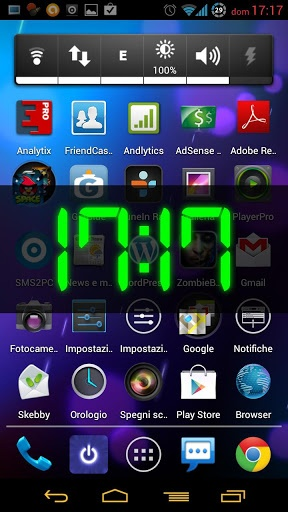 best debt tracking app iphone