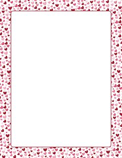 valentine's day quilting fabric