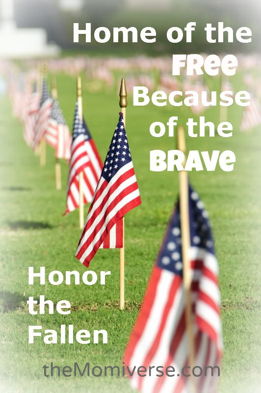 grateful memorial day quotes