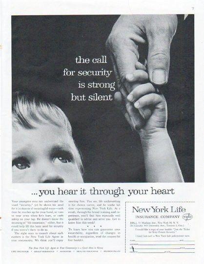 New York Life Insurance Company Ratings Photos