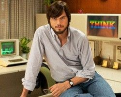 /article/fruitarian-diet-hospitalizes-ashton-kutcher-what-went-wrong