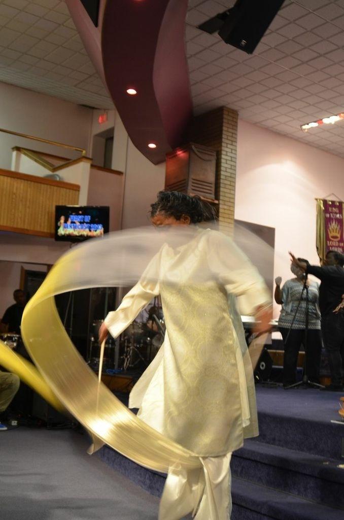 pentecost feast of harvest
