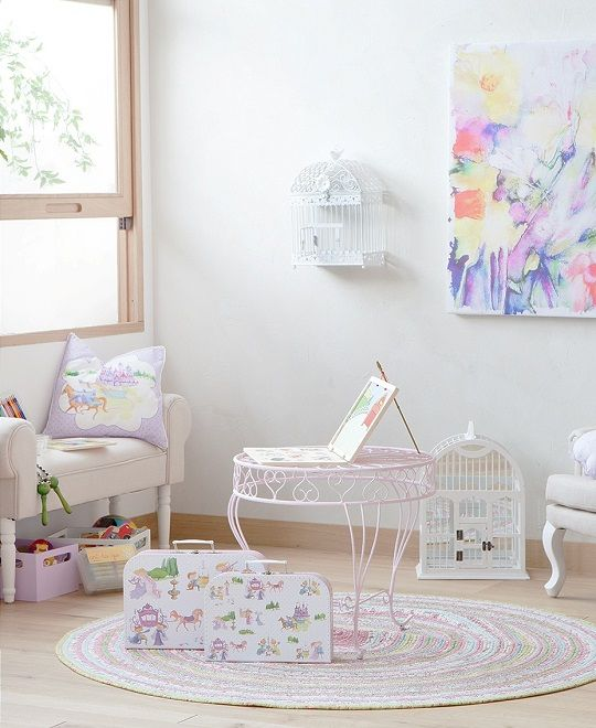 Zara Home Decoracion De Dormitorios ~   Zara Home http  www mamidecora com textil infantil zara home 2014