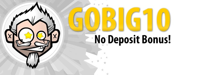 No deposit casino accept us players best game to win casino