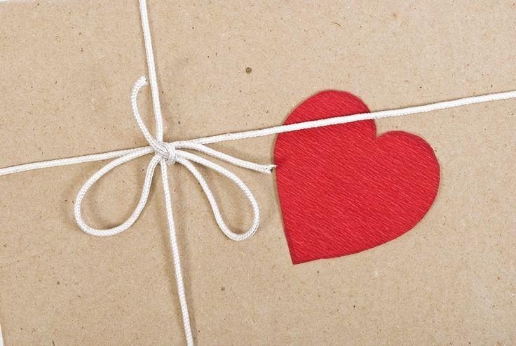 valentine's day events ga