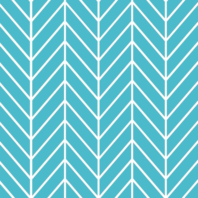 FREEBIE WEEK! Herringbone Chevrons Backgrounds!