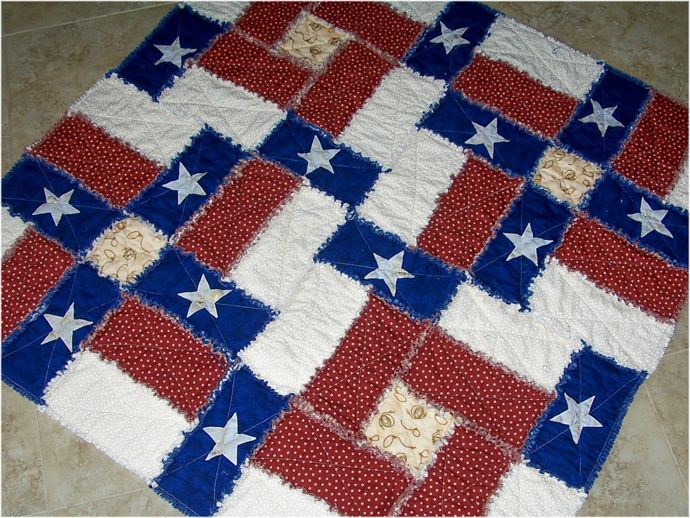 Easy Quilt Patterns For Guys : Easy Quilt Patterns For Men Quilts Pinterest