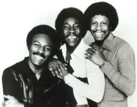 pinterest the ojays - photo #5