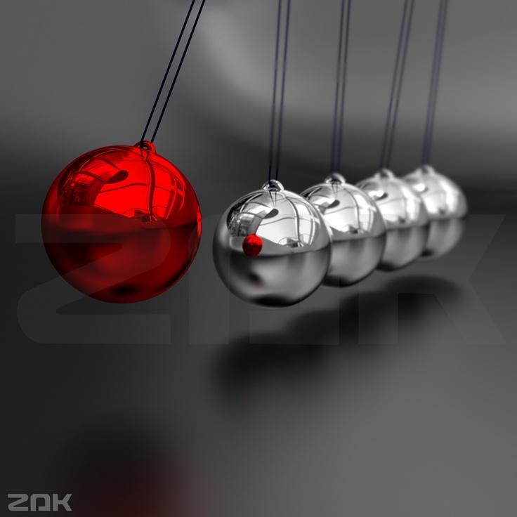 red bll 4
