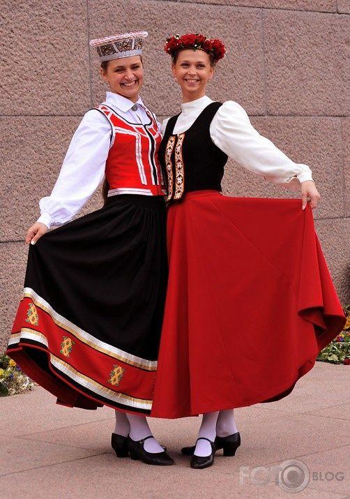 paises festival eurovision 2015