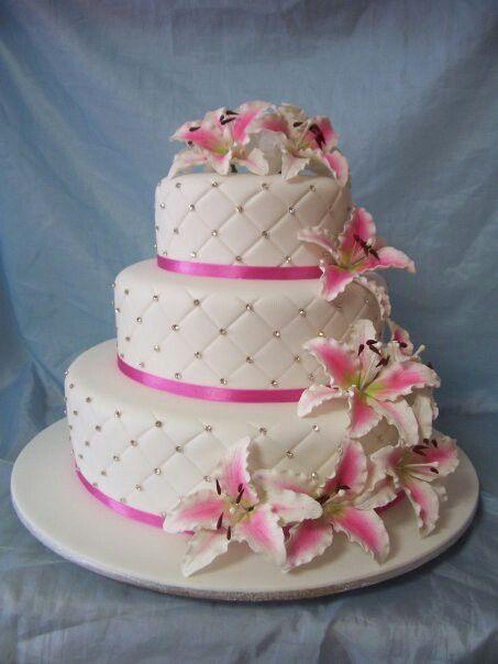 Very Nice Cake Images : Very nice Cakes Pinterest