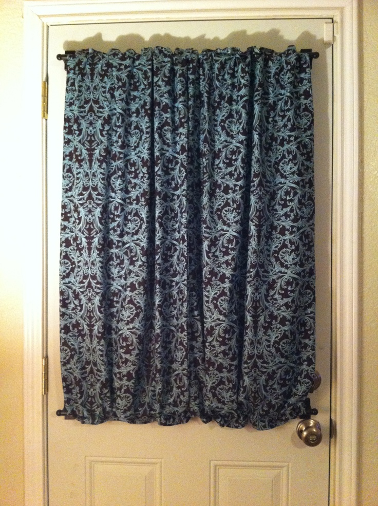 Touch Of Class Shower Curtains Magnetic Curtain Rods for Concr