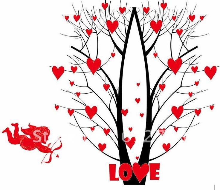 valentine pictures cupid