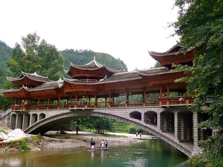 Guizhou kaili