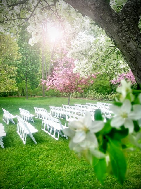 Pin By Dow Gardens On Weddings Events Pinterest
