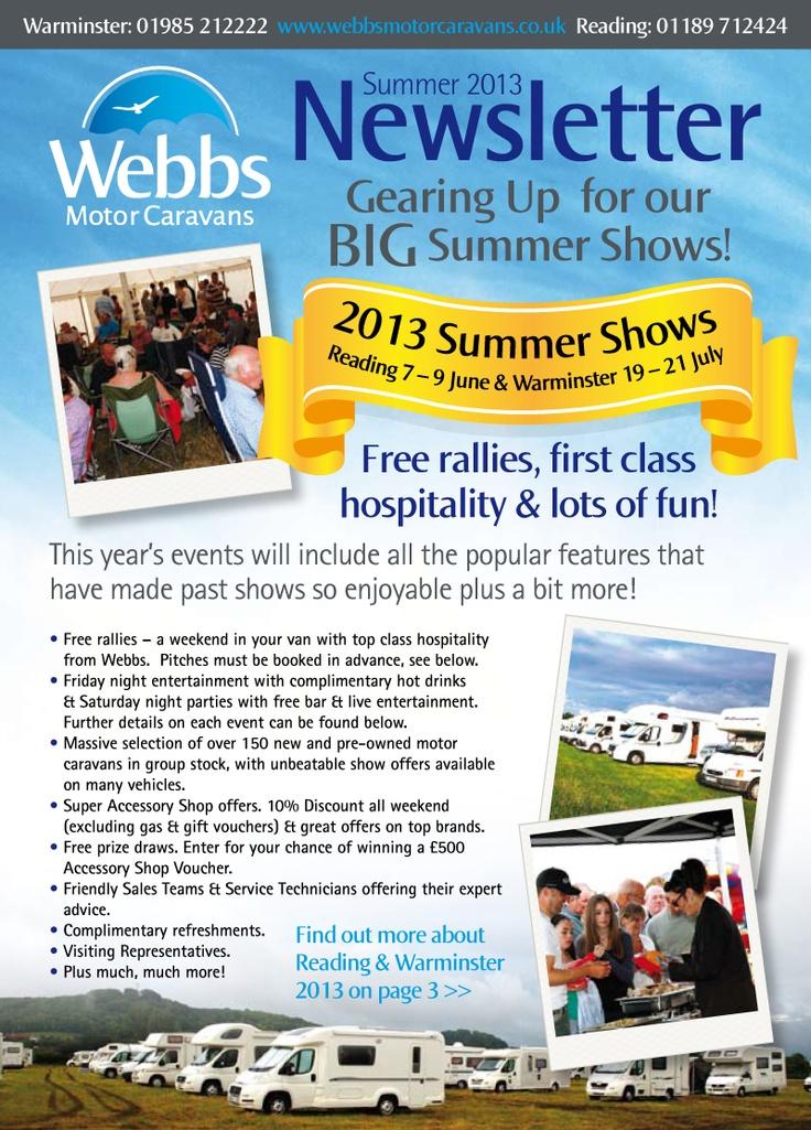 summer newsletter ideas yoktravels com