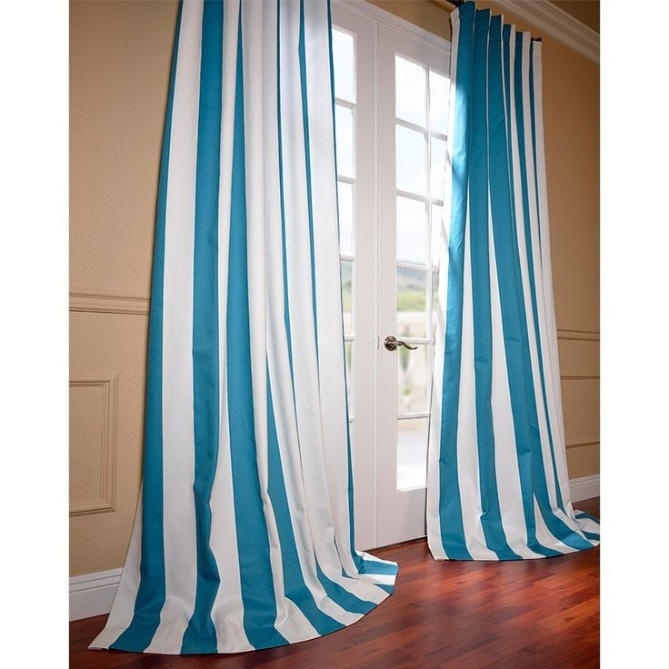 ... Curtain Panel | Overstock.com Shopping - Great Deals on EFF Curtains
