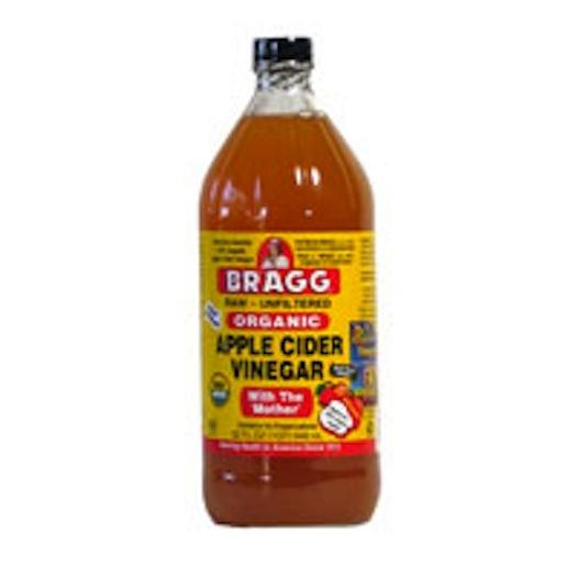 Apple cider vinegar for skin to do pinterest