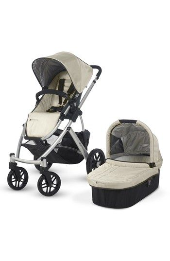 UPPAbaby 'VISTA' Stroller available at #Nordstrom