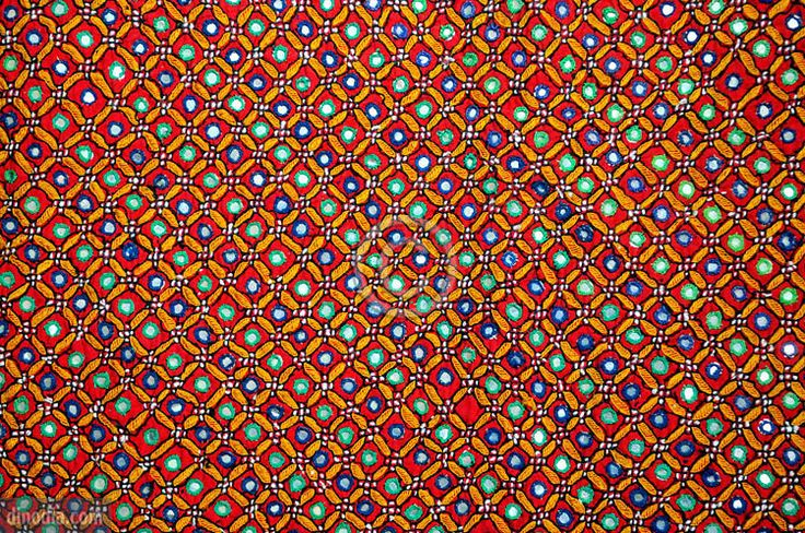 Kutch embroidery google search ethnic pinterest
