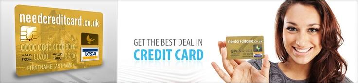 best credit cards uk rewards