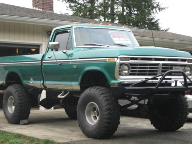 Visit ford-trucks.com