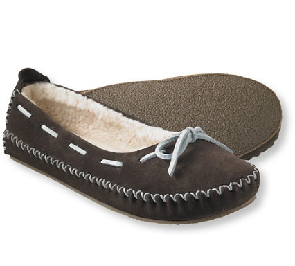 52326 feat 503422 gn2 women s hearthside slippers 0 chocolate 20brown