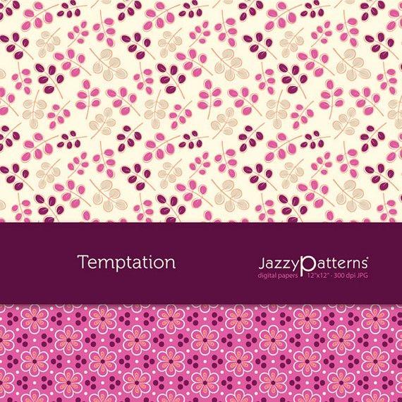 Essay on temptation