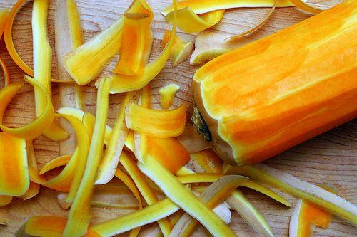 Chickpea and Tahini Salad | Chickpeas/garbanzos | Pinterest