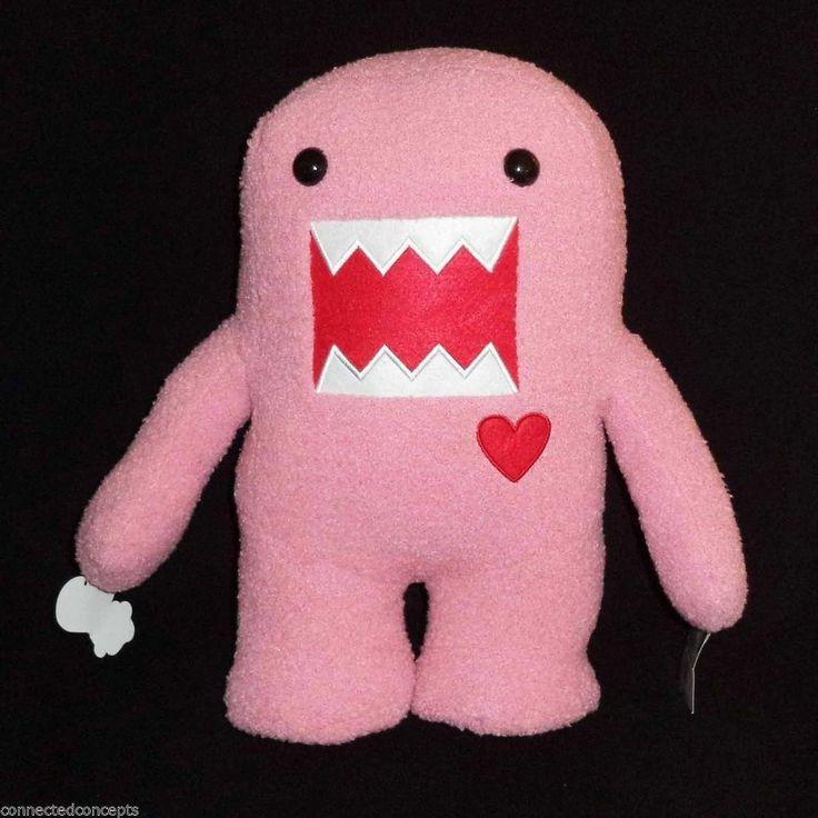 30 inch valentine's day teddy bear