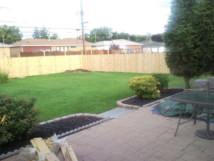 Backyard design generator for Garden design generator