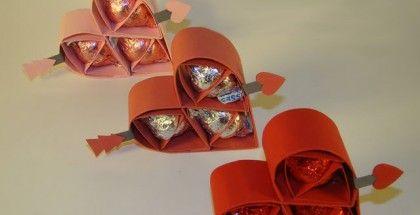 valentine's day gifts him ideas