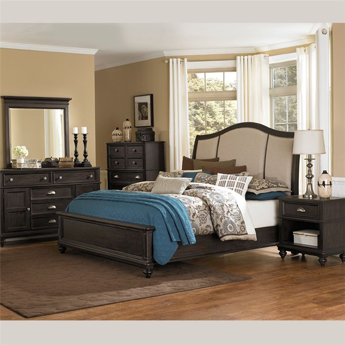 Bedroom Furniture St Louis Mo. St Louis Mo With The St Louis Mo ...