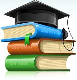 Portal z kursami internetowymi, duży wybór i nauka w domu.