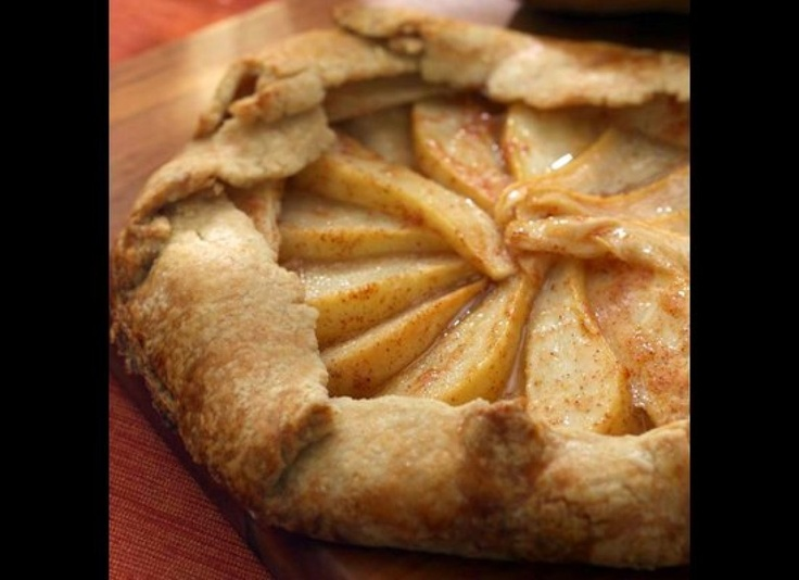 ... cranberry rustic tart rustic pear cranberry tart view rustic pear tart